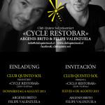 Ciclo.Restobar.2.web