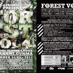 FOREST-VOL4-INFO-flyer