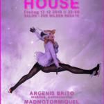 HENRIETTE HOUSE