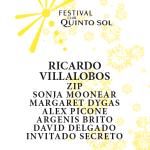 Tiro Festival 2013
