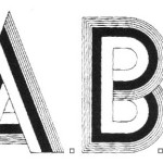 ab4.0