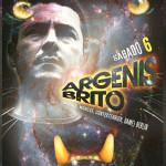 argenis_brito