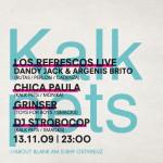 kalkpets_aboutblank