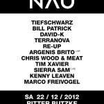 nau_flyer_a-big