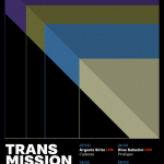 transmission march fin